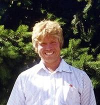 Joseph Robert Melnikas  2018