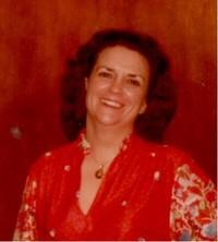 Linda F Todd Dee  December 12 1939  August 31 2018 (age 78)
