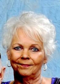 Linda Kay Mitchell  2018