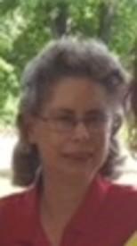 Linda Marie Asbury Prevo  November 20 1953  August 31 2018 (age 64)