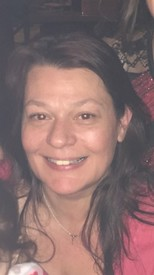 Lisa Monique Elwood  August 17 1969  August 30 2018 (age 49)