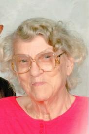 Lois Pauline Schaeffer  2018
