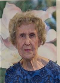 Mary Logan Carpenter Schreiner  November 26 1926  August 31 2018 (age 91)