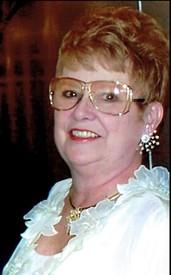 Patricia Marie Gauntner  2018