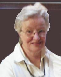 Patricia  Sevigny Raymond  August 18 1930  August 31 2018 (age 88)