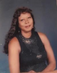 Sandra Ann Shaika  2018