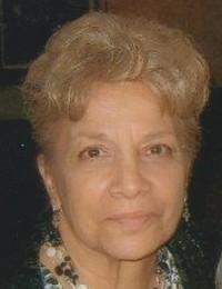 Theresa Dellasala  2018