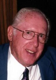 Walter H Maloney  2018