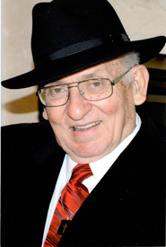 Dr Donald E Clark  December 24 1936  August 30 2018 (age 81)