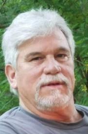 Kenneth Thomas  September 2 2018