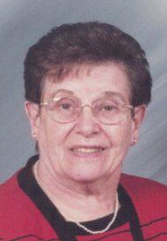Anna Tassone Amitrano  May 21 1928  September 3 2018 (age 90)