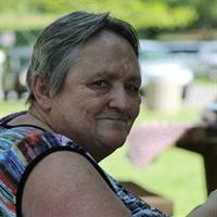 Carolyn Sue Swick  December 3 1953  September 1 2018