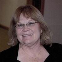 Doris E Herington  January 31 1949  September 4 2018