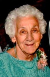 Dorothy E Stengel  February 8 1923  September 4 2018 (age 95)