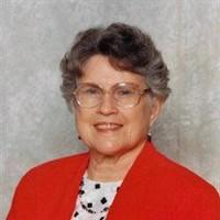 Dr Phyllis Bowman Conklin  June 28 1935  September 3 2018