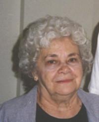 Elona Ulanowski White  May 24 1920  August 24 2018 (age 98)