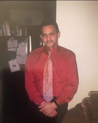 Jose Gamboa Jr  June 10 1955  September 2 2018 (age 63)