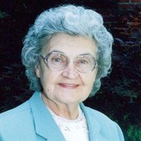 Katalin Susie Eva McKinney  November 29 1927  September 3 2018