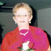 Linda Joyce Newman  July 29 1955  September 1 2018