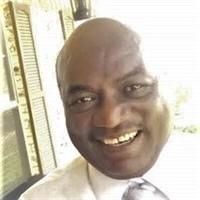 Rev Finis Leroy Taylor  April 4 1946  August 30 2018