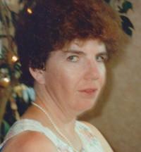 Rita Anne Jennings  June 25 1957  September 3 2018 (age 61)