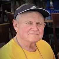 Robert Prescott Keller Jr  June 9 1943  August 25 2018