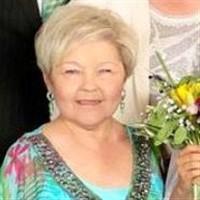 Sandra T Bennett  August 2 1954  September 4 2018
