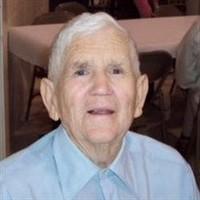 Thomas Tom Johnson  April 21 1931  September 4 2018