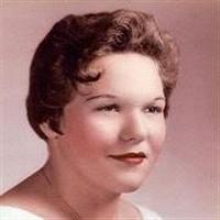 V Arlene Keller Brown  September 26 1939  September 4 2018