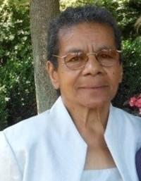 Estelle Genaro  2018
