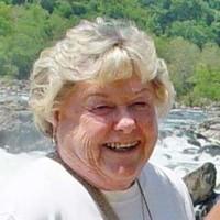 Frances J Brennan Honan  June 14 1930  September 3 2018 (age 88)