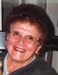 Maria Riggi Lumb  February 25 1931  September 4 2018 (age 87)