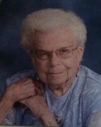 Mary Louise Allshouse  February 21 1924  September 5 2018 (age 94)
