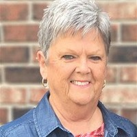 Caren Joyce Spradling  January 13 1949  July 27 2018