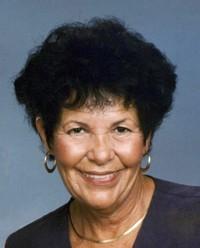 Claudia A Ziroli  2018