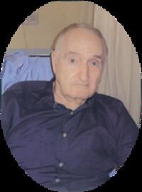 Edward S