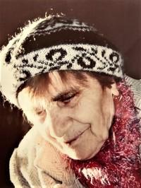 Florina Giancola Ucci  January 2 1927  September 3 2018 (age 91)