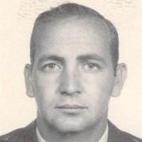 Frank Morris Bailey Sr  June 29 1937  September 4 2018