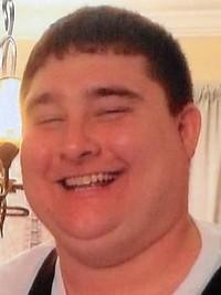 Justin Glenn Fat Back Chavis  January 10 1989  September 5 2018 (age 29)
