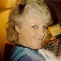 Kathleen Carol King English Roylance  October 19 1940  September 4 2018
