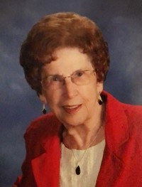 Mary Elizabeth Smith  June 25 1944  September 24 2018