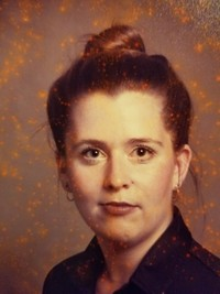 Veronica J Ronnie Smith Sawyer  July 21 1955  September 4 2018 (age 63)