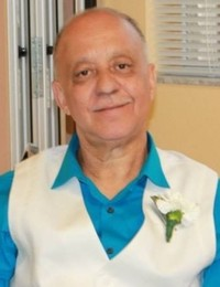 Heriberto Gilbert Rijos  August 30 2018