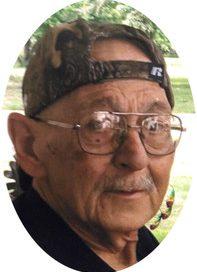 Larry D Smith  June 11 1954  September 7 2018 (age 64)