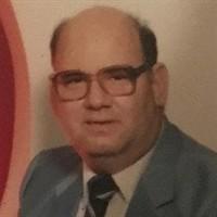 William A Zugg  September 10 1942  August 12 2018