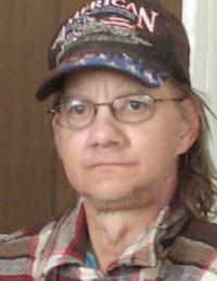 Darrell A Layne  September 5 1961  September 7 2018 (age 57)