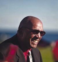 Arthur D Wright Jr  March 12 1937  September 9 2018 (age 81)
