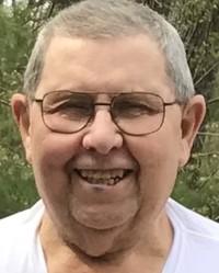 Donald A Ledoux  July 8 1935  September 11 2018 (age 83)