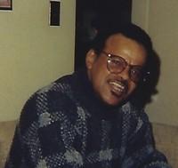 Donald Moe Holden  December 26 1937  September 8 2018 (age 80)