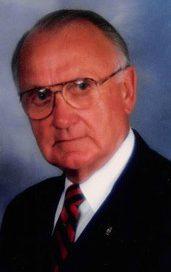 Dr Joseph P Sowa DMD  March 16 1924  September 7 2018 (age 94)